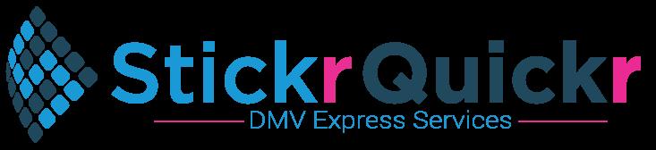 DMV Blog